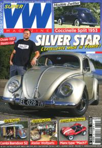 Super VW Magazine N° 362