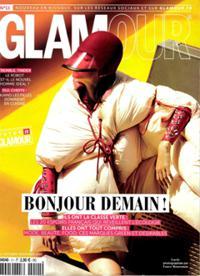 Glamour N° 11