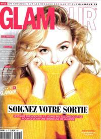 Glamour N° 13