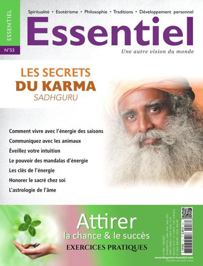 Essentiel (photo)