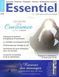 Essentiel N° 48