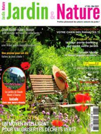 Jardin et Nature N° 138
