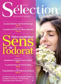 Sélection Reader's Digest N° 868
