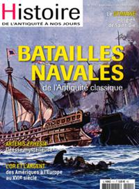 Dossiers d'histoire N° 111