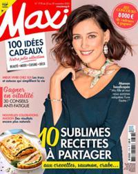 Maxi N° 1778