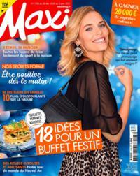 Maxi N° 1783