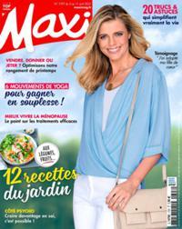 Maxi N° 1797