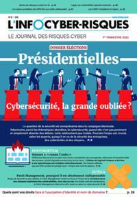 L'Info CR