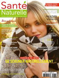 Santé Naturelle N° 78