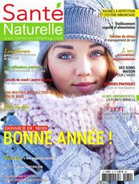 Santé Naturelle N° 79