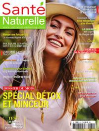 Santé Naturelle N° 81