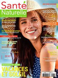 Santé Naturelle N° 82