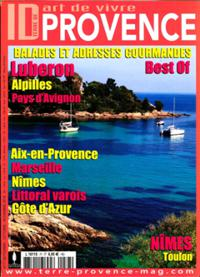 Terre de Provence N° 77