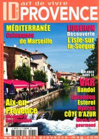 Terre de Provence N° 79