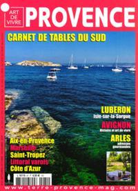 Terre de Provence N° 81