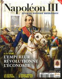 Napoléon III N° 50