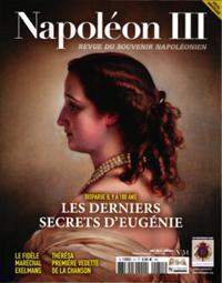 Napoléon III N° 51