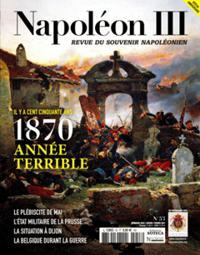 Napoléon III N° 53