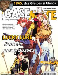 Casemate N° 145