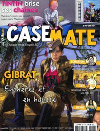 Casemate N° 147