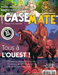 Casemate N° 149