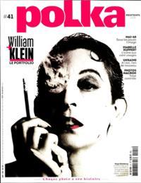 Polka Magazine N° 41