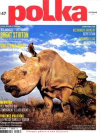 Polka Magazine N° 47