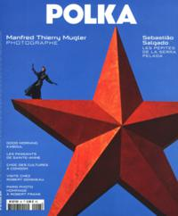 Polka Magazine N° 48