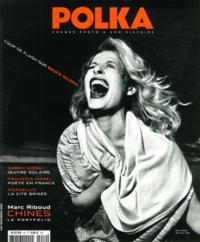 Polka Magazine N° 49