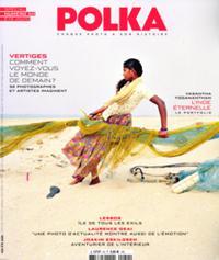 Polka Magazine N° 50
