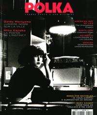 Polka Magazine N° 51