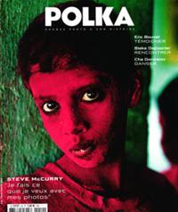 Polka Magazine N° 52