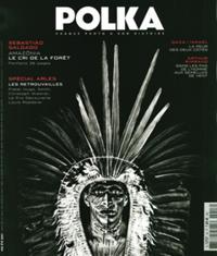 Polka Magazine N° 53