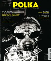 Polka Magazine N° 54