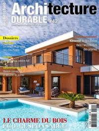 Architecture Durable N° 42