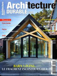 Architecture Durable N° 44