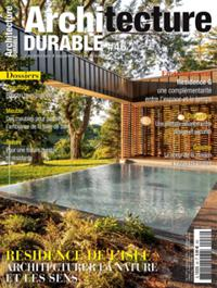 Architecture Durable N° 46