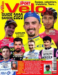 Le Sport N° 64