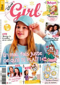 Disney Girl N° 90