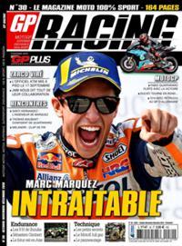 GP Racing N° 30
