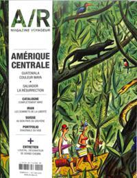 A/R Magazine N° 44