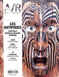 A/R Magazine N° 45