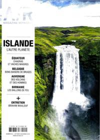 A/R Magazine N° 49