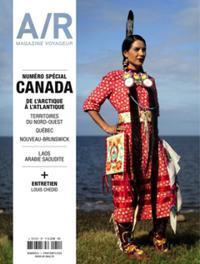 A/R Magazine N° 51