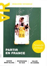 A/R Magazine N° 52