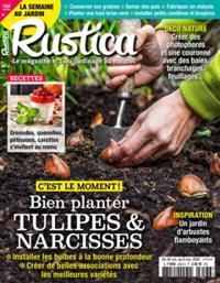 Rustica N° 2653