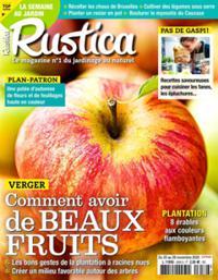 Rustica N° 2656