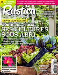 Rustica N° 2657