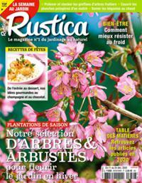 Rustica N° 2659