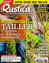 Rustica N° 2661